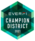 EVERFI_champion_district_seal